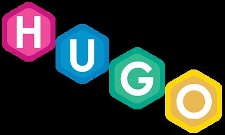 Hugo 2 Just another WordPress site