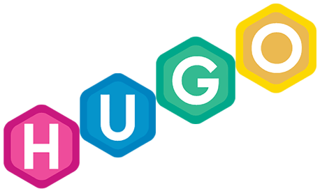 Hugo 3 Just another WordPress site