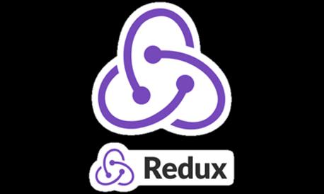 redux_centre
