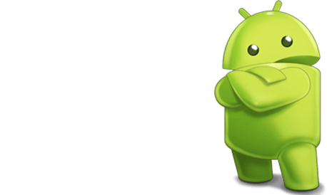 android pistalix