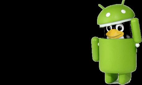 android pistalix surat