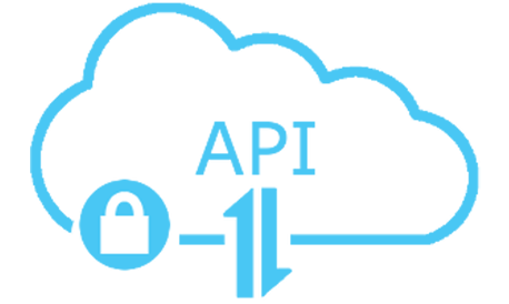 API 2 Just another WordPress site