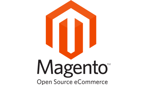 Magento 3 Just another WordPress site