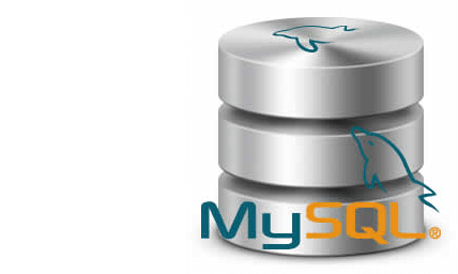MySQL 1 Just another WordPress site