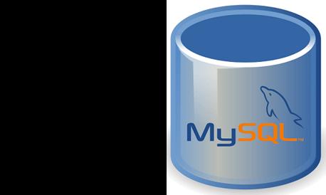MySQL 3 Just another WordPress site